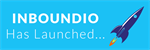 inBoundio Relaunched - With New Features and Looks - 1000+ users, 80 paying Customers
